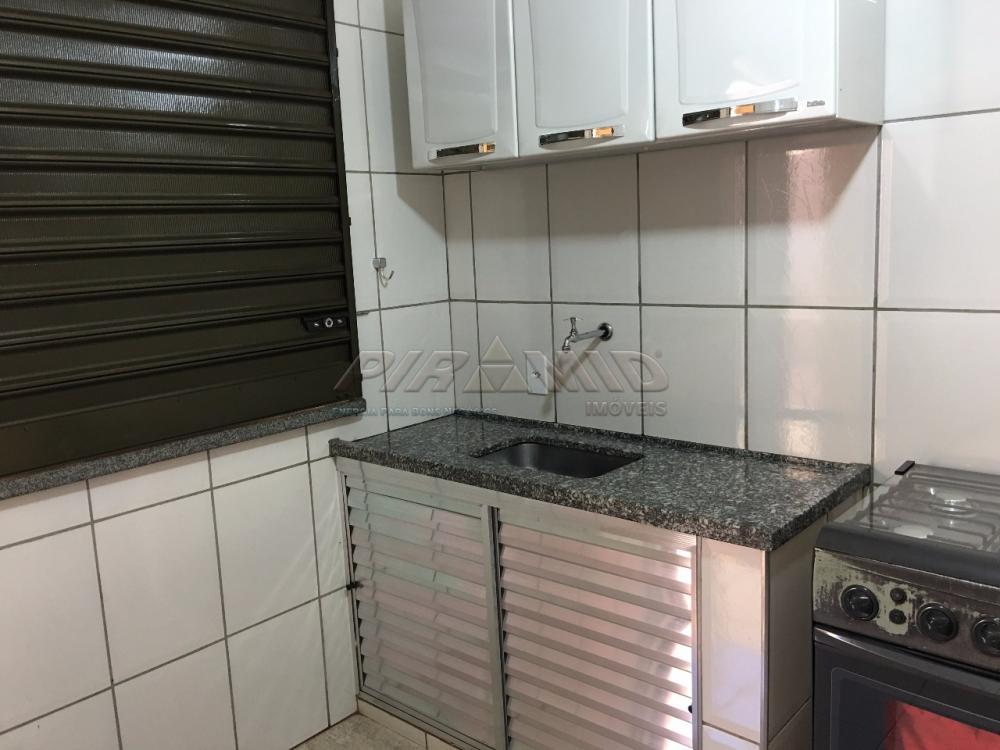 Comprar Casa / Padrão em Ribeirão Preto apenas R$ 200.000,00 - Foto 12
