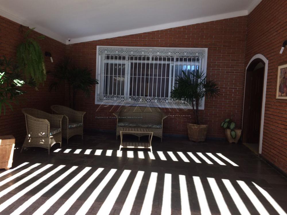 Comprar Casa / Padrão em Ribeirão Preto apenas R$ 2.750.000,00 - Foto 1