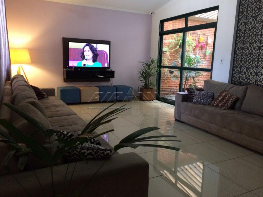 Comprar Casa / Padrão em Ribeirão Preto apenas R$ 2.750.000,00 - Foto 2