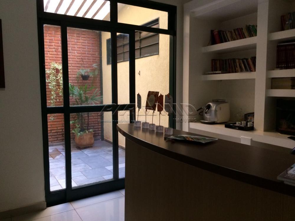 Comprar Casa / Padrão em Ribeirão Preto apenas R$ 2.750.000,00 - Foto 5