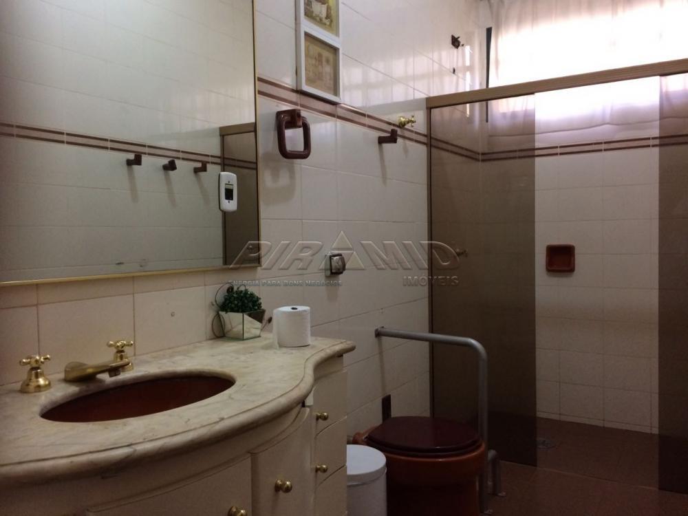 Comprar Casa / Padrão em Ribeirão Preto apenas R$ 2.750.000,00 - Foto 6