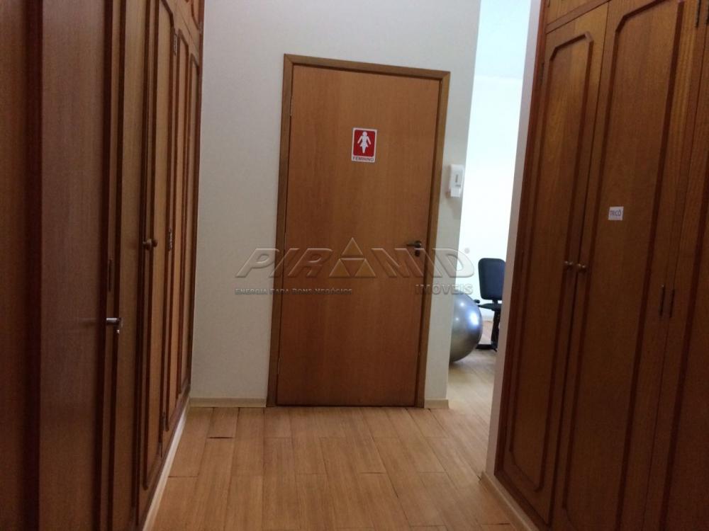 Comprar Casa / Padrão em Ribeirão Preto apenas R$ 2.750.000,00 - Foto 7