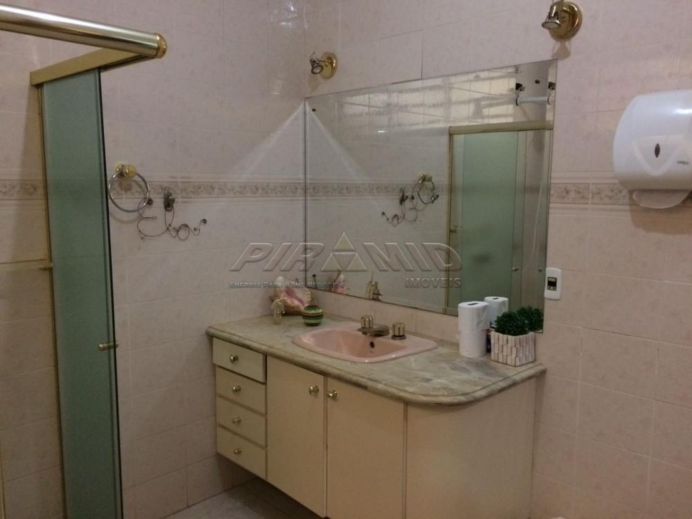 Comprar Casa / Padrão em Ribeirão Preto apenas R$ 2.750.000,00 - Foto 10