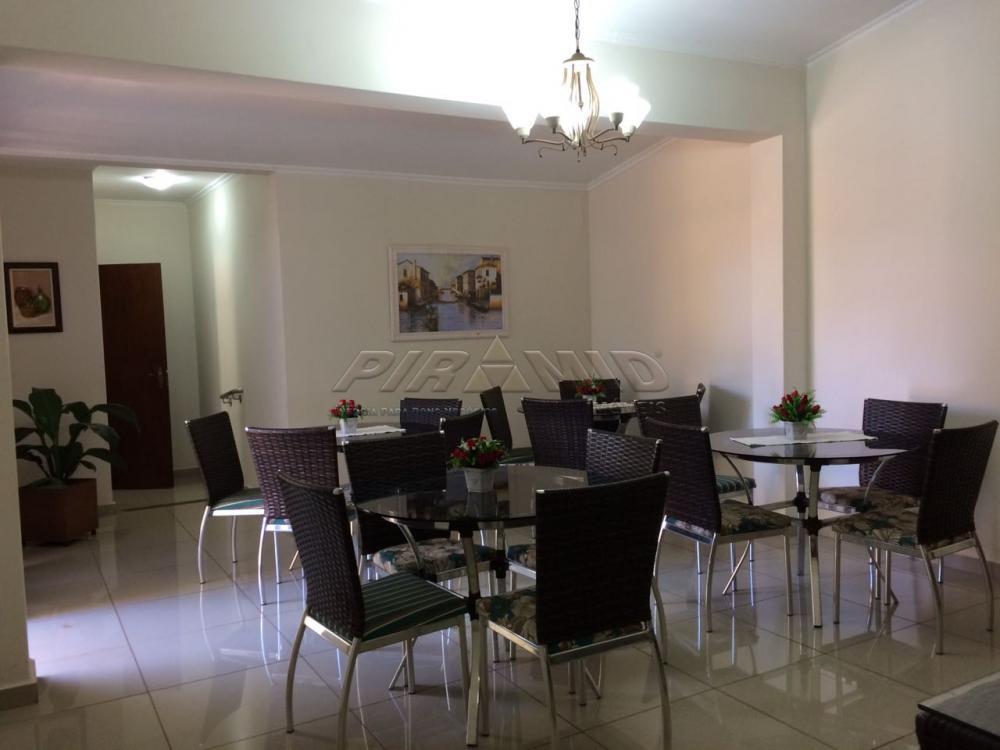 Comprar Casa / Padrão em Ribeirão Preto apenas R$ 2.750.000,00 - Foto 11
