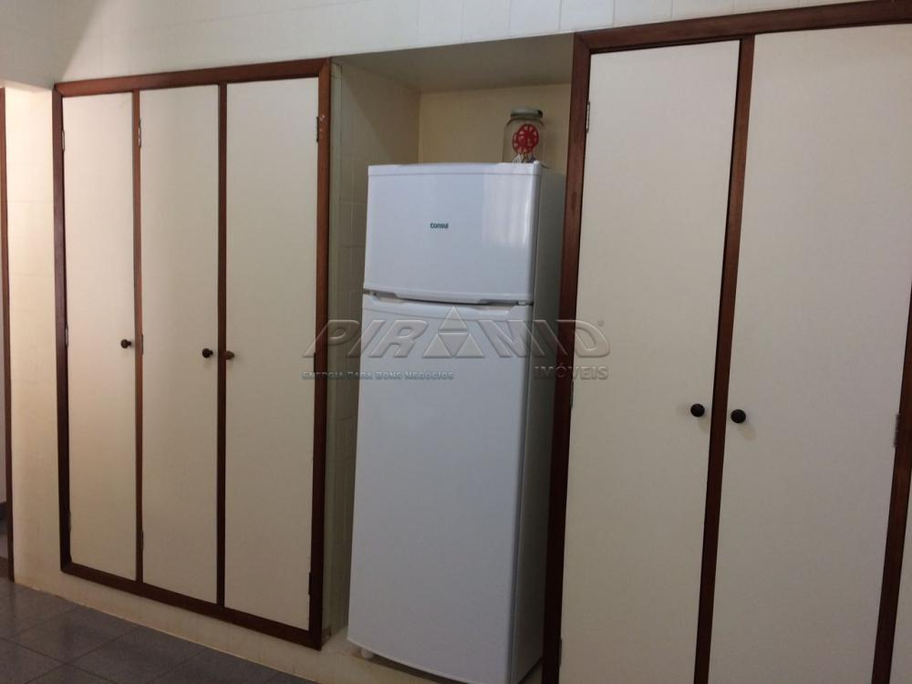 Comprar Casa / Padrão em Ribeirão Preto apenas R$ 2.750.000,00 - Foto 13