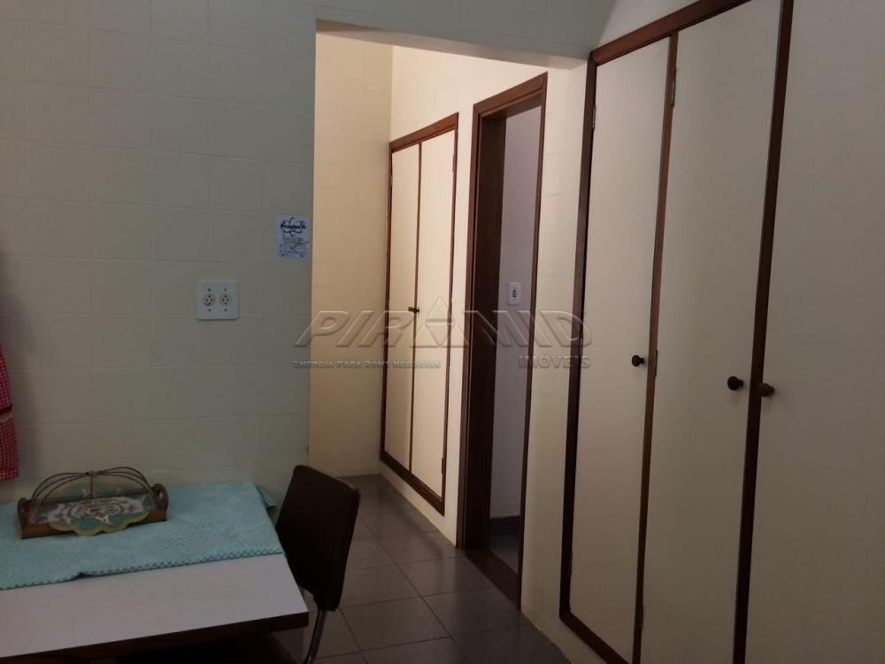 Comprar Casa / Padrão em Ribeirão Preto apenas R$ 2.750.000,00 - Foto 14