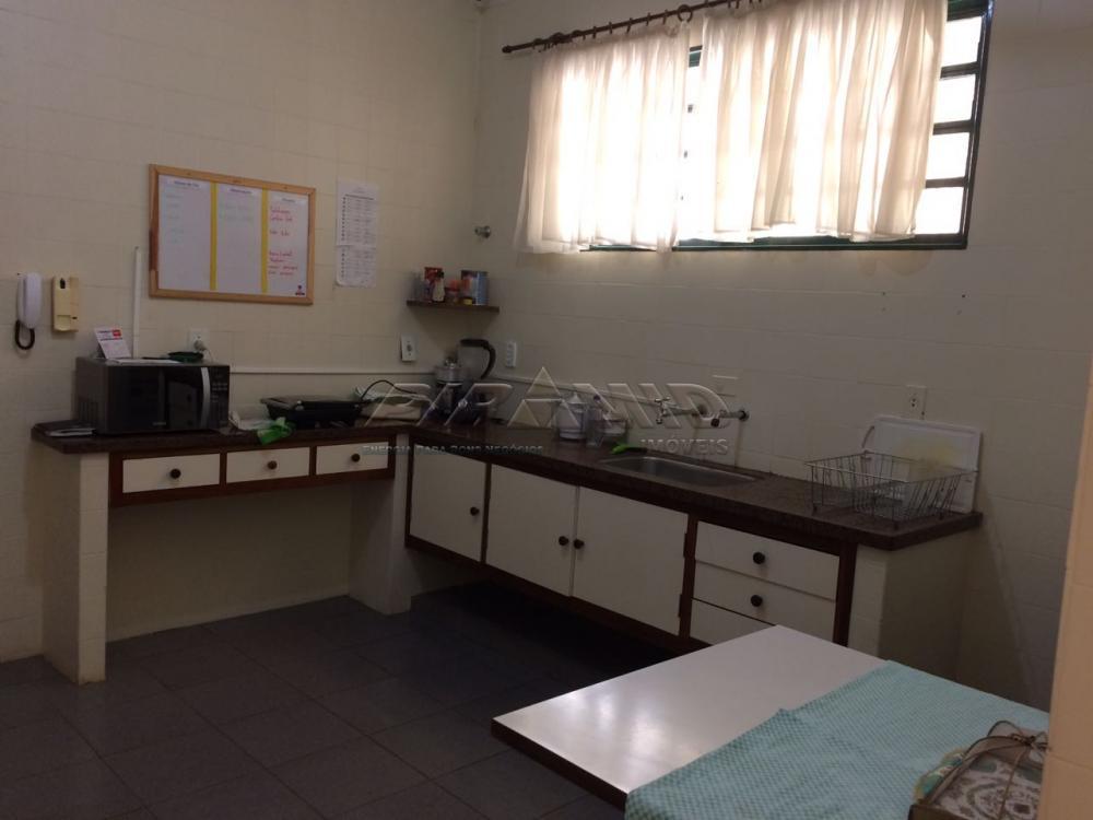 Comprar Casa / Padrão em Ribeirão Preto apenas R$ 2.750.000,00 - Foto 15