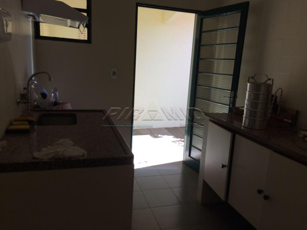 Comprar Casa / Padrão em Ribeirão Preto apenas R$ 2.750.000,00 - Foto 17