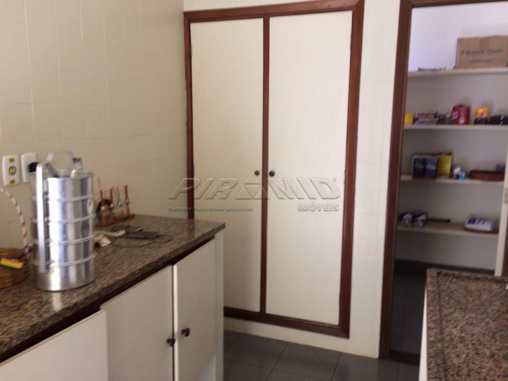 Comprar Casa / Padrão em Ribeirão Preto apenas R$ 2.750.000,00 - Foto 18