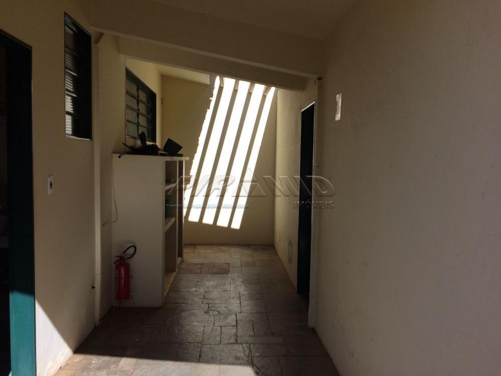 Comprar Casa / Padrão em Ribeirão Preto apenas R$ 2.750.000,00 - Foto 20