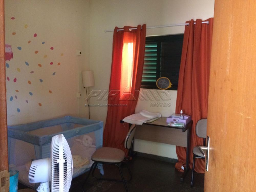 Comprar Casa / Padrão em Ribeirão Preto apenas R$ 2.750.000,00 - Foto 21