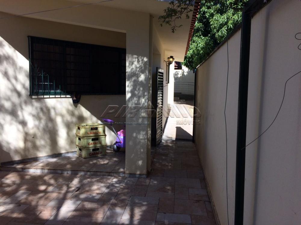 Comprar Casa / Padrão em Ribeirão Preto apenas R$ 2.750.000,00 - Foto 23