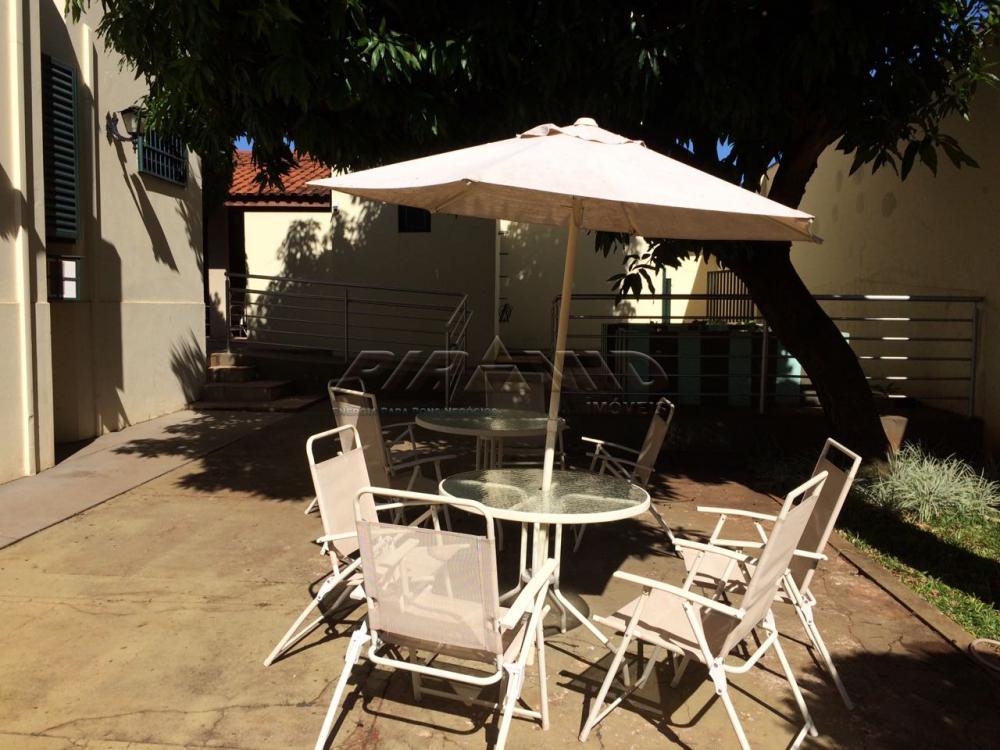 Comprar Casa / Padrão em Ribeirão Preto apenas R$ 2.750.000,00 - Foto 26