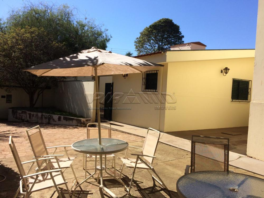 Comprar Casa / Padrão em Ribeirão Preto apenas R$ 2.750.000,00 - Foto 27