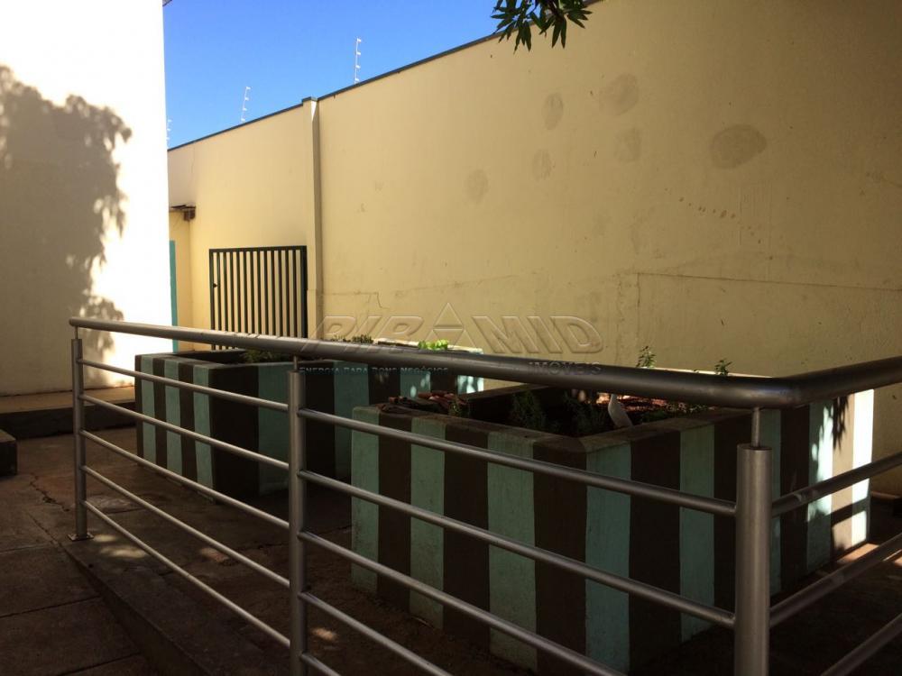 Comprar Casa / Padrão em Ribeirão Preto apenas R$ 2.750.000,00 - Foto 29