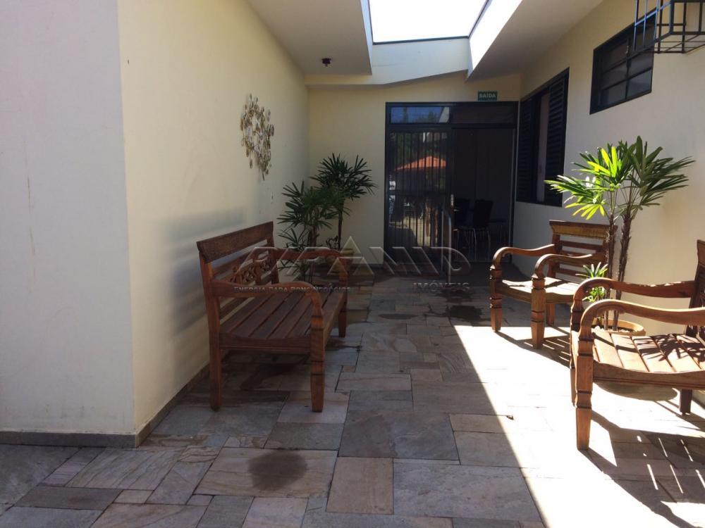 Comprar Casa / Padrão em Ribeirão Preto apenas R$ 2.750.000,00 - Foto 33