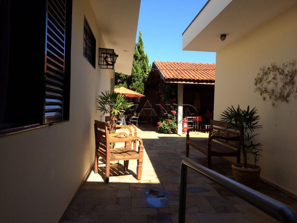 Comprar Casa / Padrão em Ribeirão Preto apenas R$ 2.750.000,00 - Foto 34