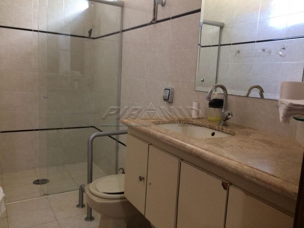 Comprar Casa / Padrão em Ribeirão Preto apenas R$ 2.750.000,00 - Foto 36