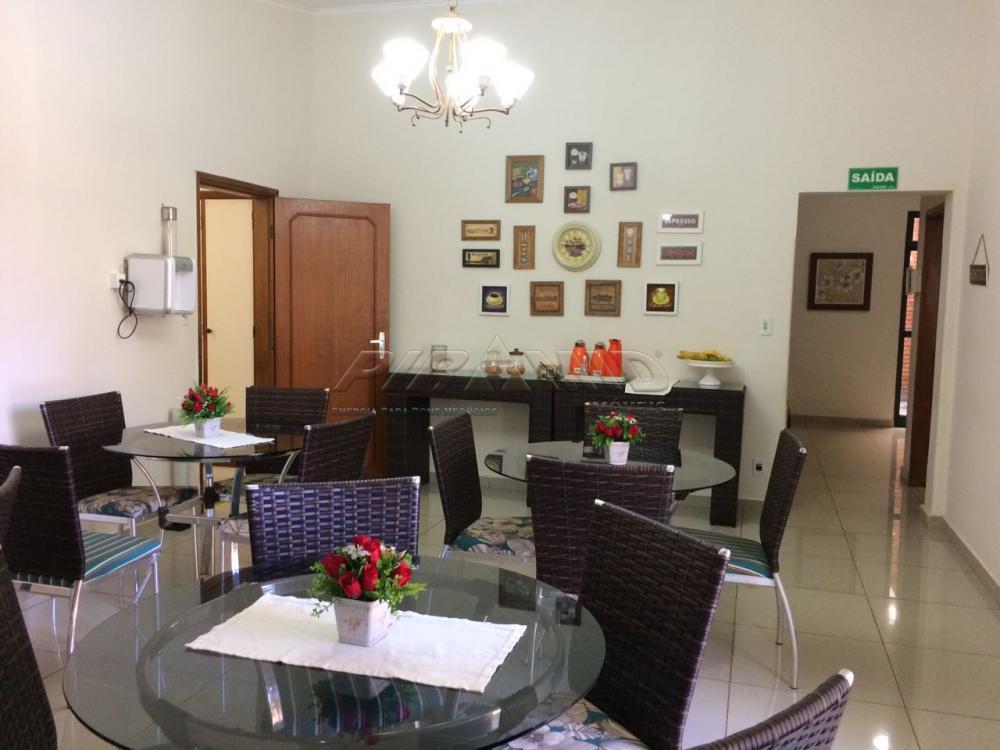 Comprar Casa / Padrão em Ribeirão Preto apenas R$ 2.750.000,00 - Foto 37