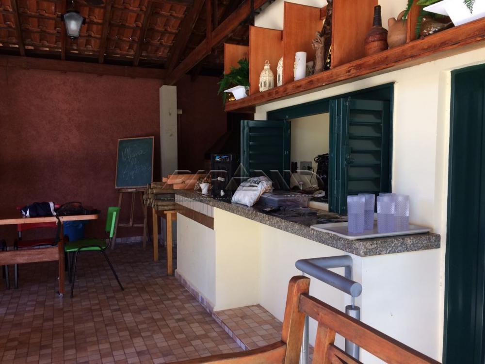 Comprar Casa / Padrão em Ribeirão Preto apenas R$ 2.750.000,00 - Foto 41