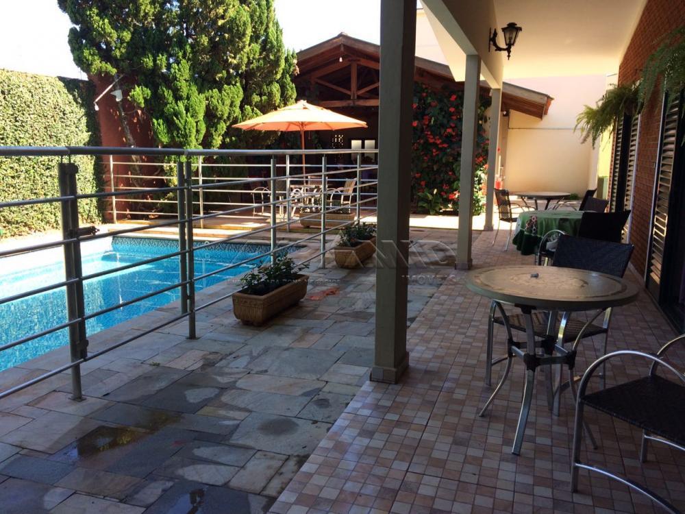 Comprar Casa / Padrão em Ribeirão Preto apenas R$ 2.750.000,00 - Foto 42