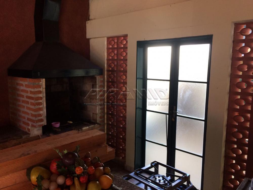 Comprar Casa / Padrão em Ribeirão Preto apenas R$ 2.750.000,00 - Foto 43