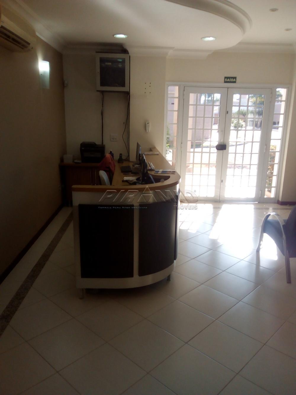 Alugar Comercial / Prédio em Ribeirão Preto apenas R$ 6.300,00 - Foto 3