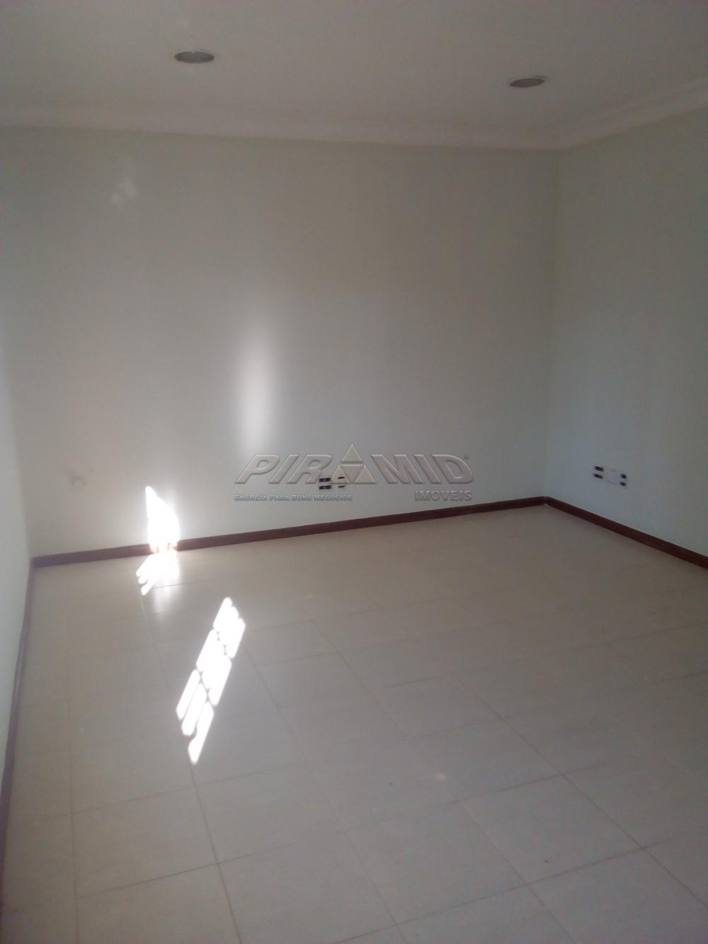 Alugar Comercial / Prédio em Ribeirão Preto apenas R$ 6.300,00 - Foto 11