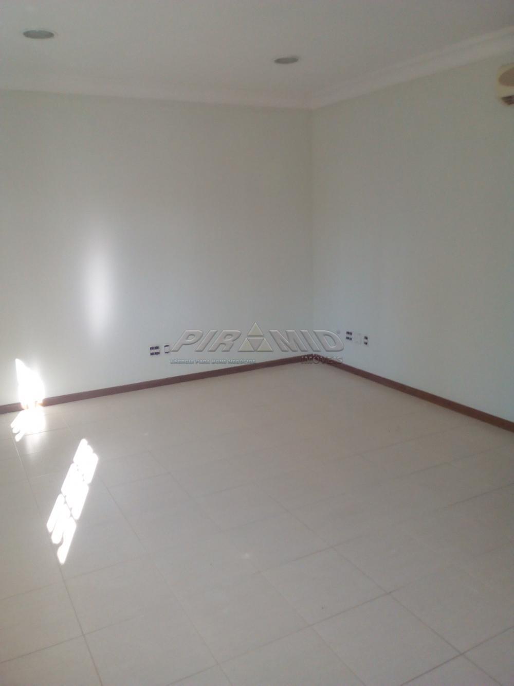 Alugar Comercial / Prédio em Ribeirão Preto apenas R$ 6.300,00 - Foto 12