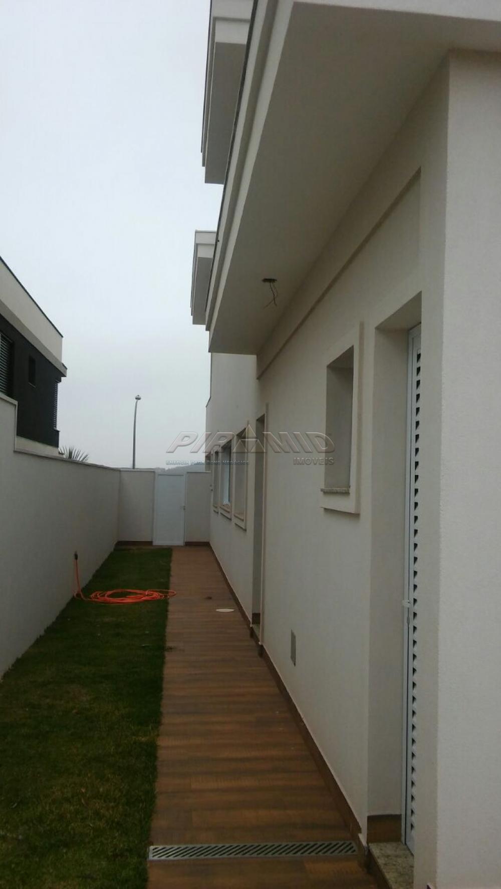 Bonfim Paulista Casa Venda R$1.650.000,00 Condominio R$500,00 4 Dormitorios 4 Suites Area do terreno 486.00m2 Area construida 368.00m2