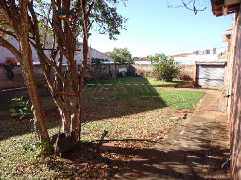 Alugar Casa / Padrão em Ribeirão Preto apenas R$ 4.000,00 - Foto 2