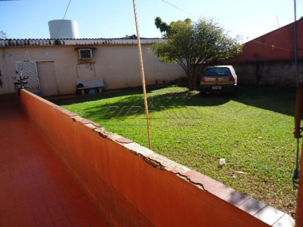Alugar Casa / Padrão em Ribeirão Preto apenas R$ 4.000,00 - Foto 3