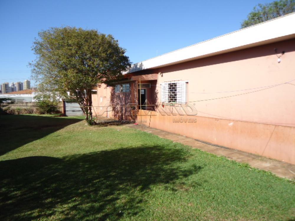 Alugar Casa / Padrão em Ribeirão Preto apenas R$ 4.000,00 - Foto 6