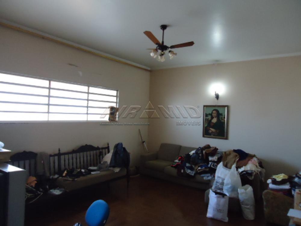 Alugar Casa / Padrão em Ribeirão Preto apenas R$ 4.000,00 - Foto 7