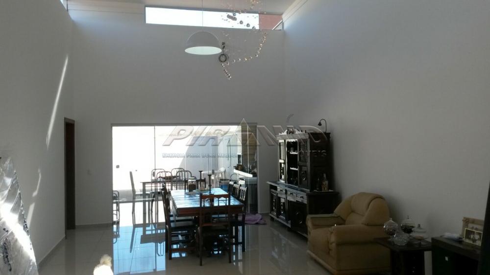 Alugar Casa / Condomínio em Bonfim Paulista apenas R$ 3.000,00 - Foto 1
