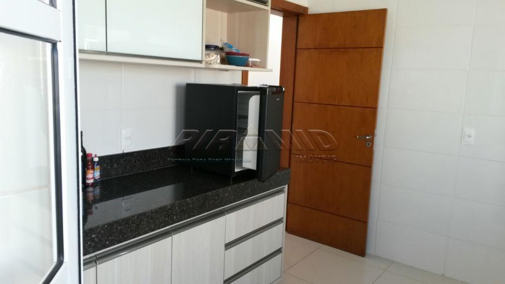 Alugar Casa / Condomínio em Bonfim Paulista apenas R$ 3.000,00 - Foto 3