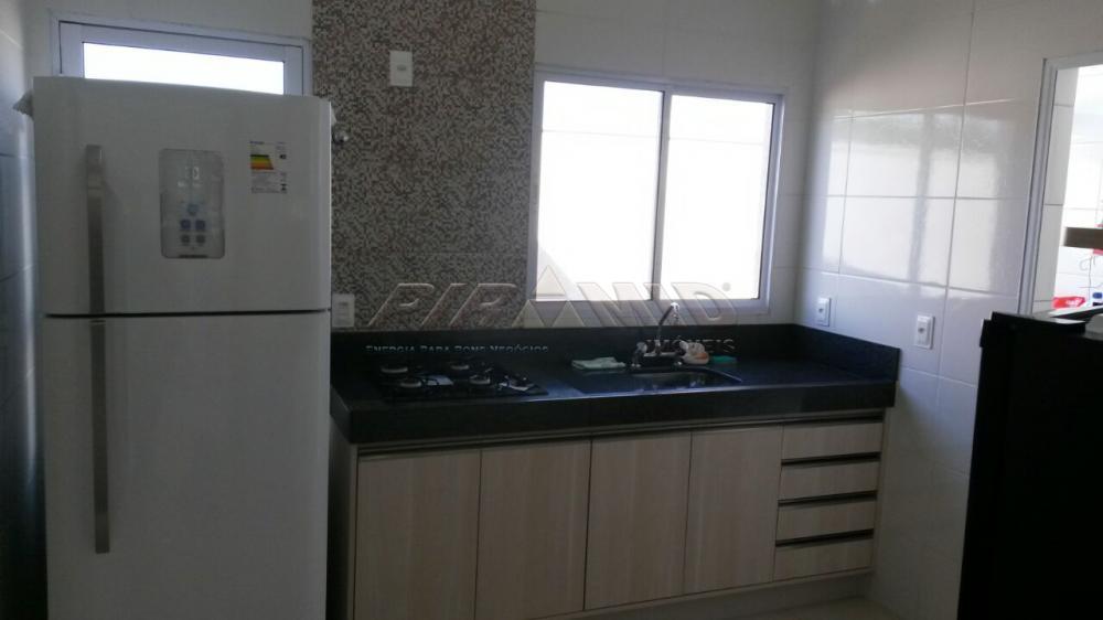Alugar Casa / Condomínio em Bonfim Paulista apenas R$ 3.000,00 - Foto 4