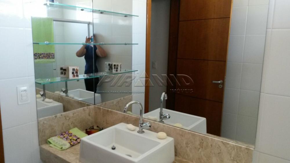 Alugar Casa / Condomínio em Bonfim Paulista apenas R$ 3.000,00 - Foto 7