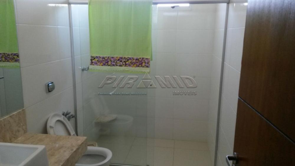 Alugar Casa / Condomínio em Bonfim Paulista apenas R$ 3.000,00 - Foto 11