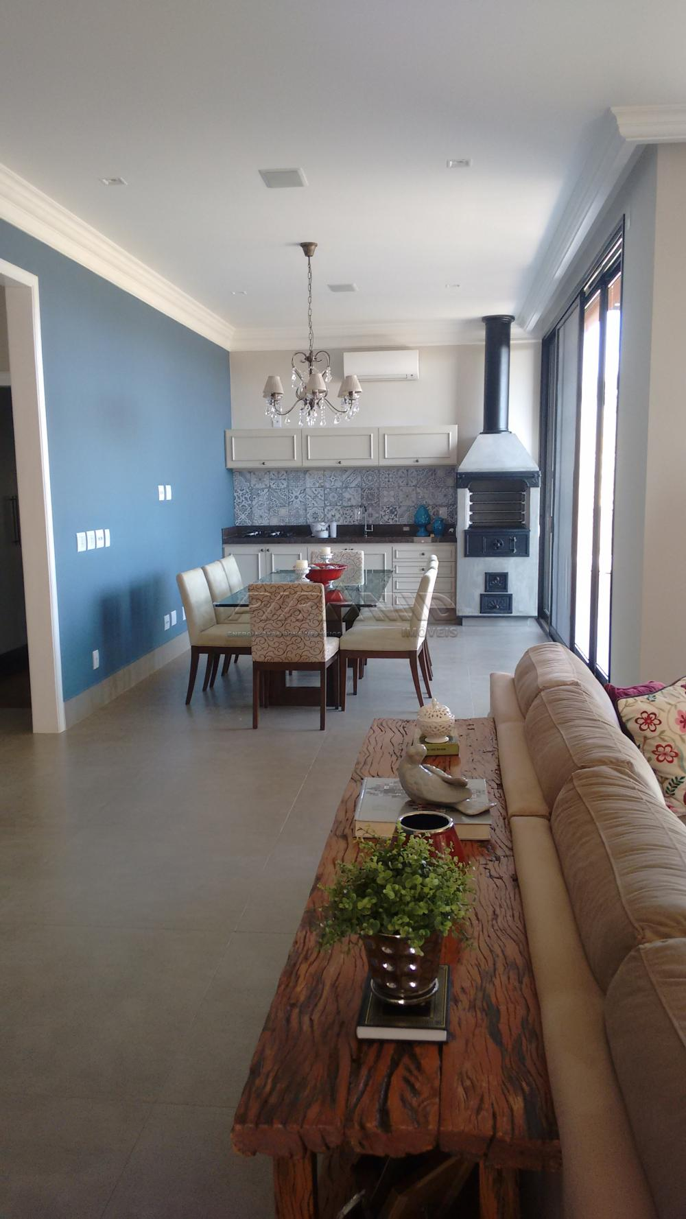 Ribeirao Preto Casa Venda R$1.350.000,00 Condominio R$550,00 3 Dormitorios 3 Suites Area do terreno 548.18m2 Area construida 256.05m2
