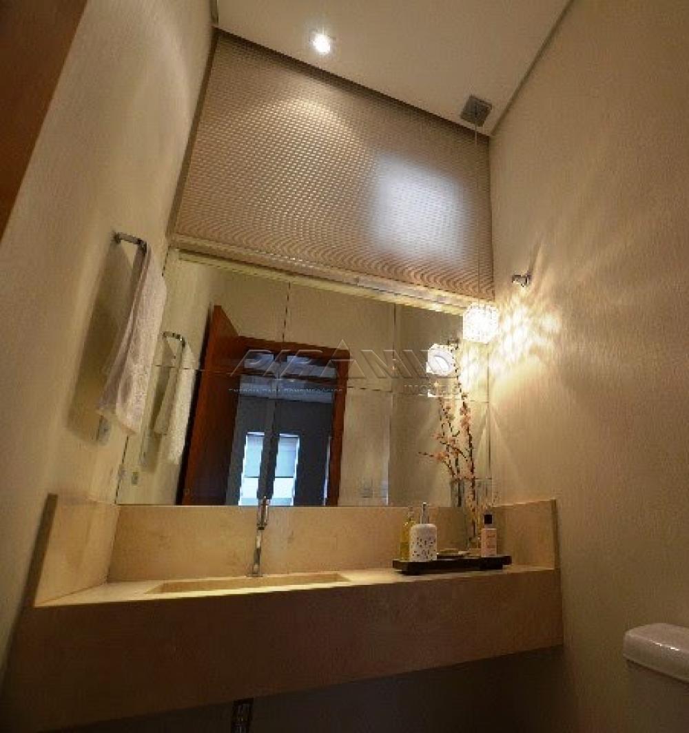 RibeirAA£o Preto Casa Venda R$1.600.000,00 Condominio R$585,00 3 Dormitorios 3 Suites Area construida 360.00m2