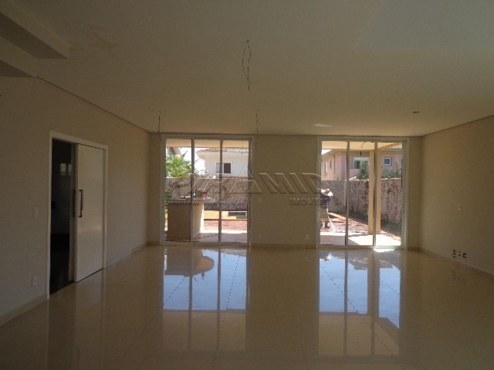 Bonfim Paulista Casa Venda R$1.700.000,00 Condominio R$700,00 4 Dormitorios 4 Suites Area do terreno 730.00m2 Area construida 323.00m2