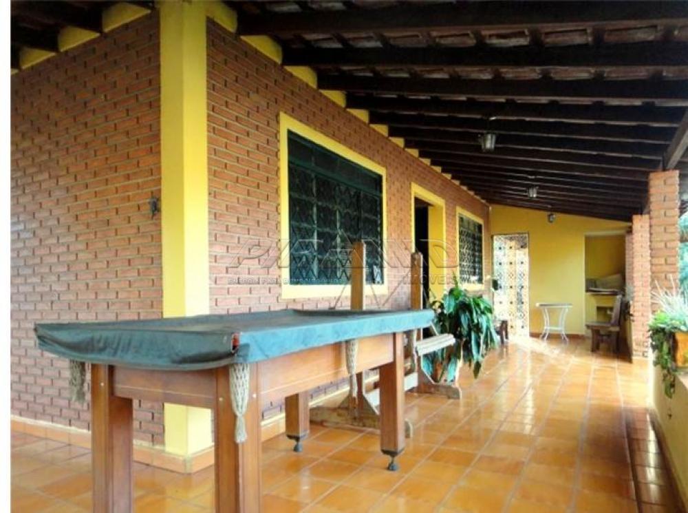 Comprar Rural / Chácara em Ribeirão Preto apenas R$ 850.000,00 - Foto 8