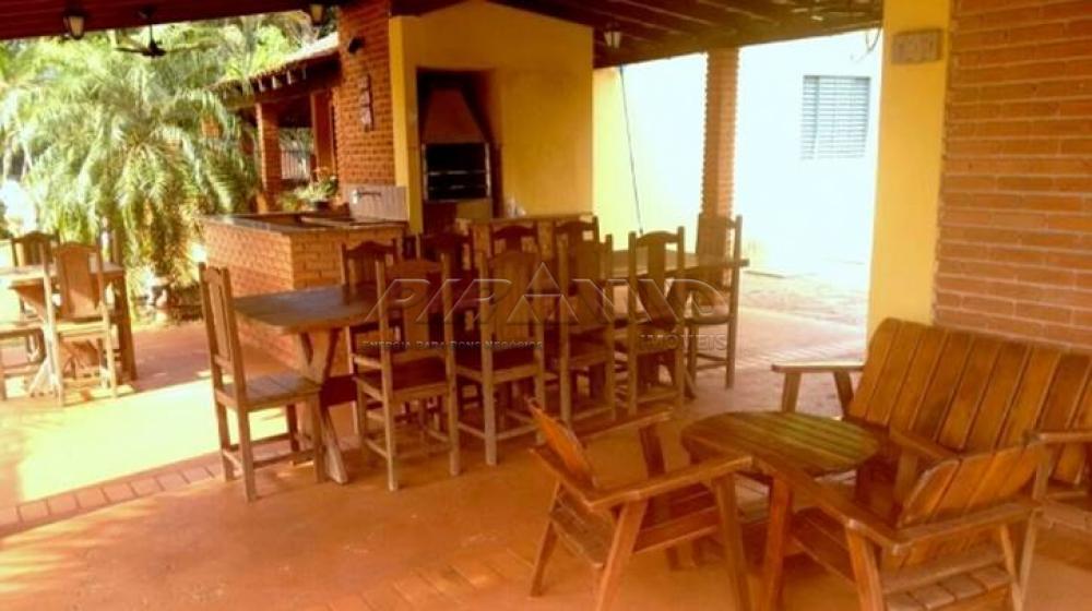 Comprar Rural / Chácara em Ribeirão Preto apenas R$ 850.000,00 - Foto 9
