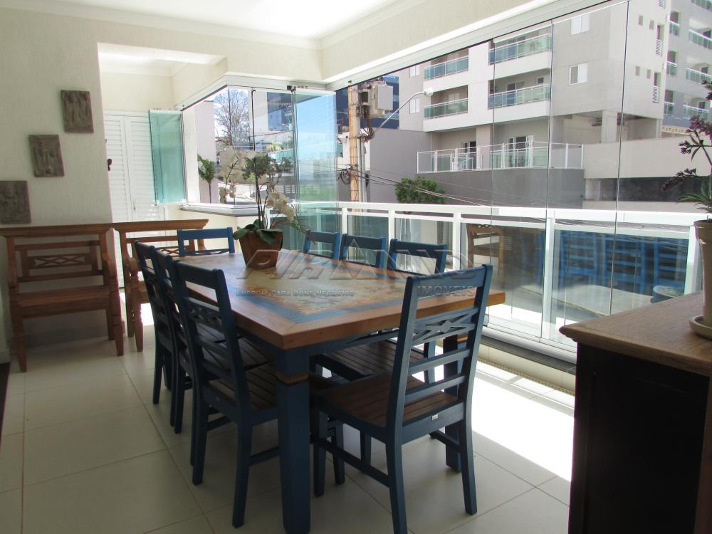 Alugar Apartamento / Padrão em Ribeirão Preto apenas R$ 3.800,00 - Foto 6