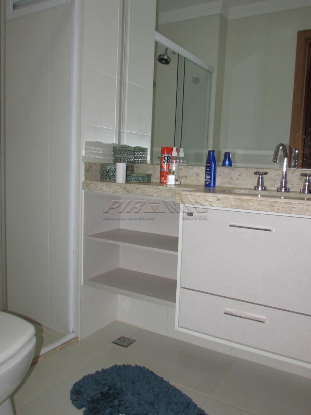 Alugar Apartamento / Padrão em Ribeirão Preto apenas R$ 3.800,00 - Foto 9