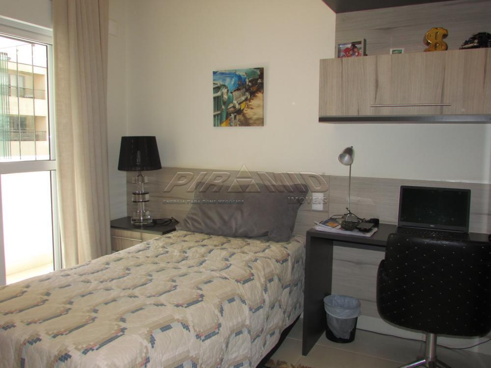 Alugar Apartamento / Padrão em Ribeirão Preto apenas R$ 3.800,00 - Foto 16