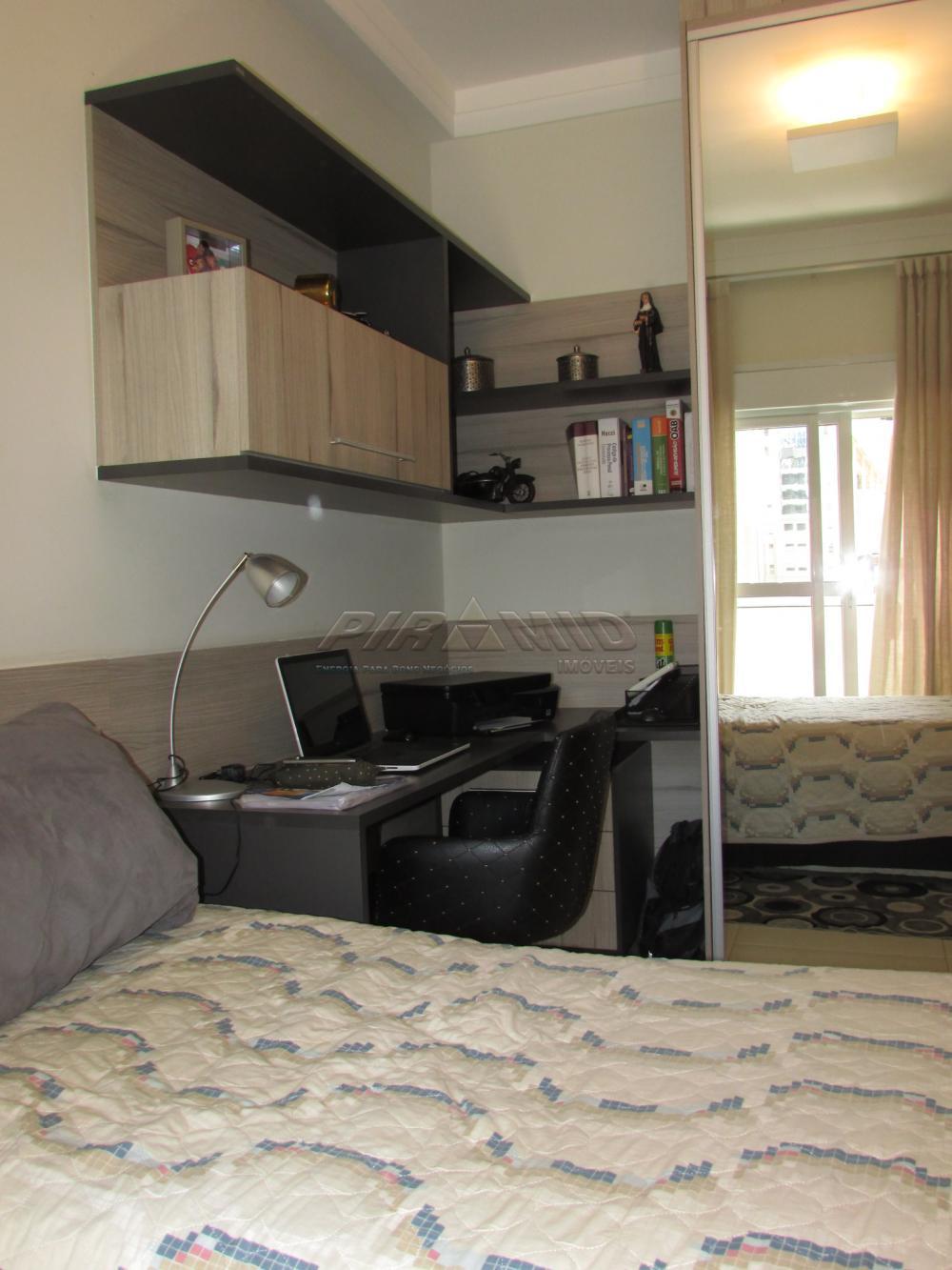 Alugar Apartamento / Padrão em Ribeirão Preto apenas R$ 3.800,00 - Foto 17