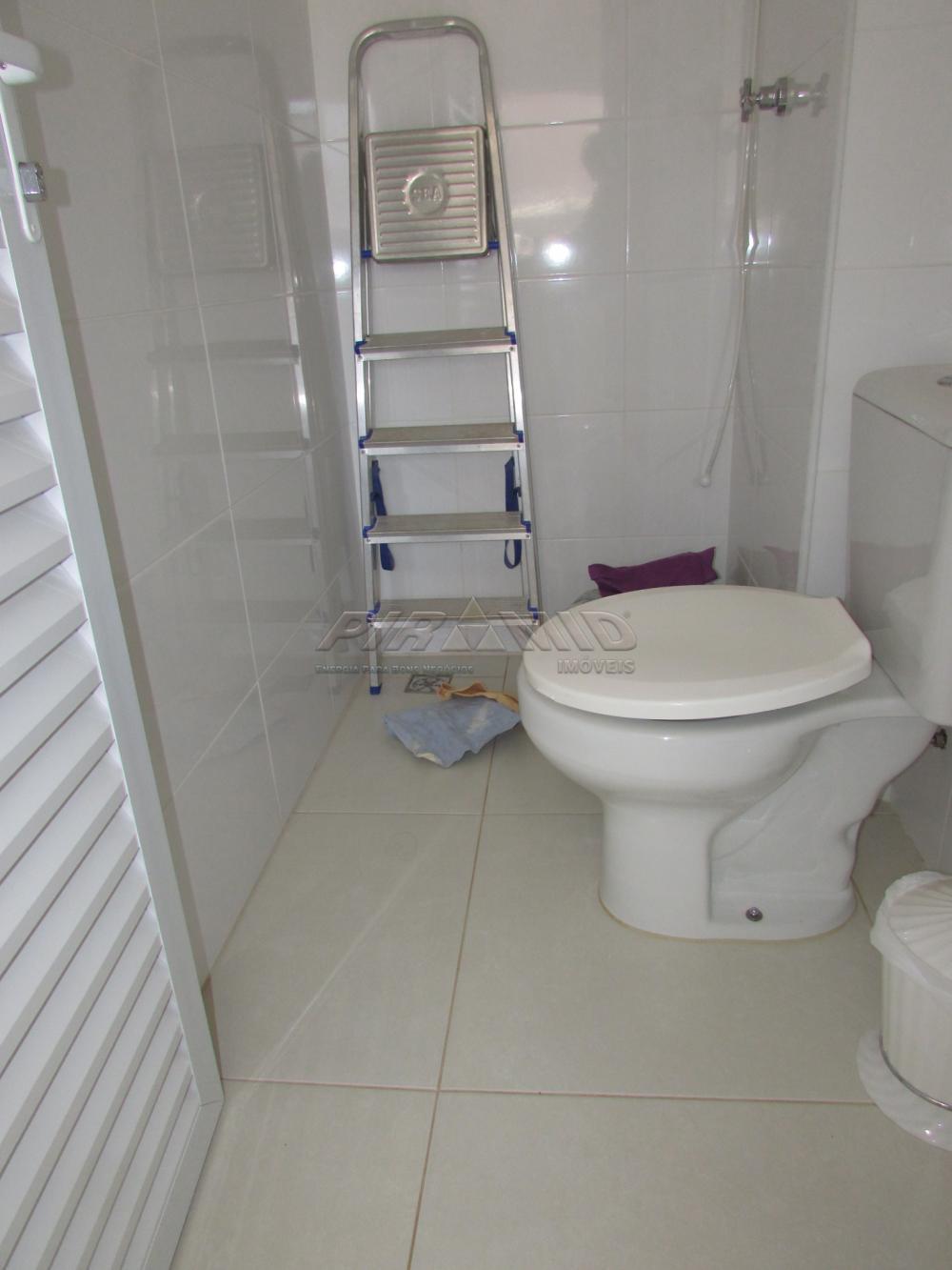 Alugar Apartamento / Padrão em Ribeirão Preto apenas R$ 3.800,00 - Foto 23
