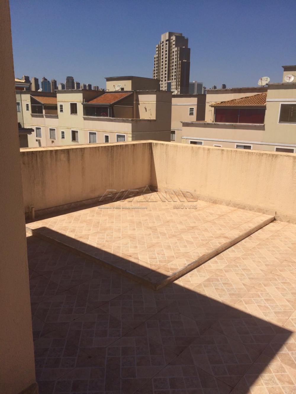 Comprar Apartamento / Cobertura em Ribeirão Preto apenas R$ 265.000,00 - Foto 1